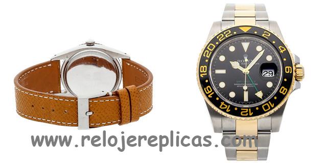 Relojes De Imitacion