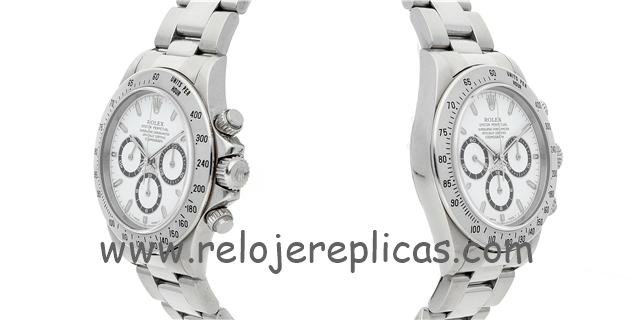 relojes replica